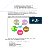 4. Peran Teknologi Informasi Dalam Mendukung Sistem Informasi (Bagian 2)