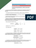 Unidades Y Tablas De Conversion Y Equivalencia.pdf