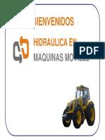 Material Previo Hidraúlica Móvil