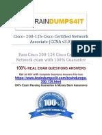200-125 Exam Dumps