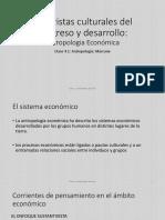 Antropología Clase 4.1