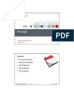 5 IP-20G First login v1.pdf