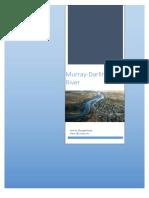 river murray-darling - salination 2
