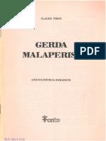 Gerda_malaperis_v10.pdf
