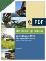 Bridge Steels and Their Mechanical Properties.pdf