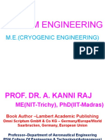 Vacuum Engineering - 12 Jun 2014