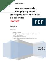 dvcom2010finalcor.pdf