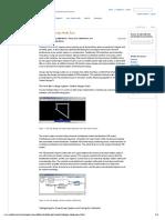 MathWorks India - PID Control Design Made Easy