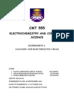 CMT 555 - Lab 1.docx