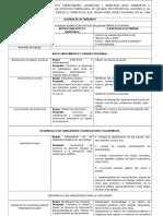 AGENDA DE ACTIVIDADES.docx