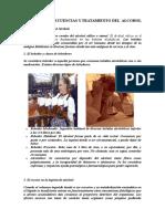 consecuencias y causas de las drogas- loida.doc