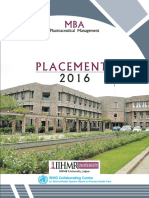 Pharma Brochure FINAL