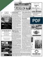 Merritt Morning Market 2926 - October 21