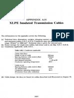 40750_A18.pdf