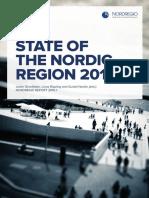 NordregioReport2016DIGI