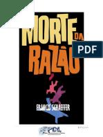Francis Schaeffer- A Morte da Razão-.pdf