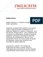 CALVINO - Institutas Vol. 1