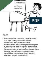 teknik presentasi.pptx