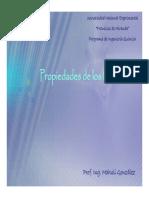 Presentacion Tema 1. Flujo en Fase Liquida