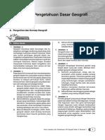 Kunci Jawaban PR GEO X ISI.pdf