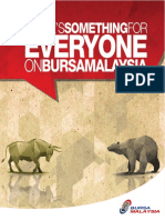 Bursa Malaysia_ETFs_April7.pdf