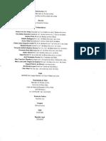 Carlos Vidal. Contra El Materialismo Democrático -Alain Badiou
