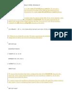 Configure a Static IP Address in RHEL 6