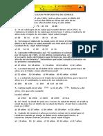 EJERCICIOS PROPUESTOS DE EDADES.docx