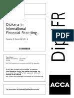 D14_DipIFR_Questions.pdf