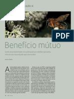 070-073_Biota_218.pdf