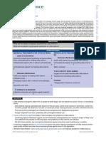 2008-0510 -- OTITIS EKSTERNA (DIFFUSA).pdf
