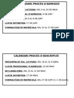 CALENDARI-16-17.docx