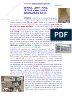 EQUIDADES, LIBERTADES, ALETEOS Y MALDADES. CONCENTRACIÓN JULIO.pdf