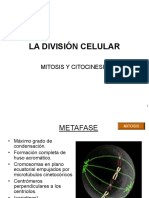 mitosis2bachillerato-091105004810-phpapp02