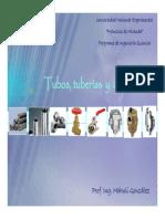 Presentación tema 1.Tubos tuberias y accesorios.pdf