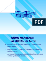 1001 FORMAS DE MOTIVAR.ppt