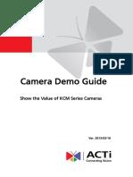 Camera_Demo_Guide_v20120216_20120216_002