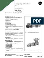 t82270fr.pdf