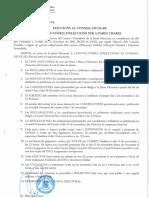 CONVOCATORIA-ELECCIONS-16