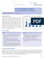 brain-drain-from-developing-countries.pdf