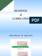 30bearings& Lubrication Fope06