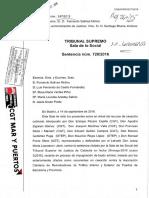 Sentencia Remolcadores Bcn.cgt