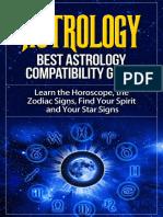 Jyotish_Core of Nadi Astrology- RG Rao | Planets In Astrology