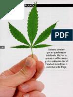 Marihuana el debate por su legalizacion.pdf
