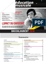 extraitlivret2016.pdf