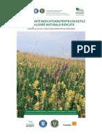 Brosura_Specii_de_plante_indicatoare_pentru_pajistile_cu_valoare_naturala_ridicata (1).pdf