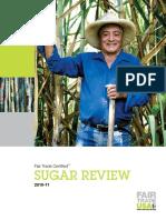 Sugar_Impact_Report.pdf
