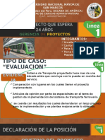 CASO-OLPC.pptx