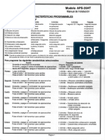 55830558-Prestige-APS25HT-Manual-de-Instalacion.pdf