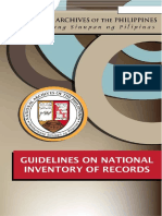 NAP Circular 4 Guidelines on National Inventory of Records.pdf